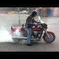 bikermickyc